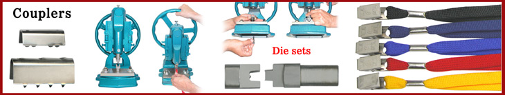 Round Cords and Flat Straps Metal Fasteners, Fittings & Clamps Hardware, Machine, Fastening Die Sets  And Clamping Tools